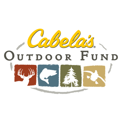 logo-cabelas-outdoor-fund-color.png