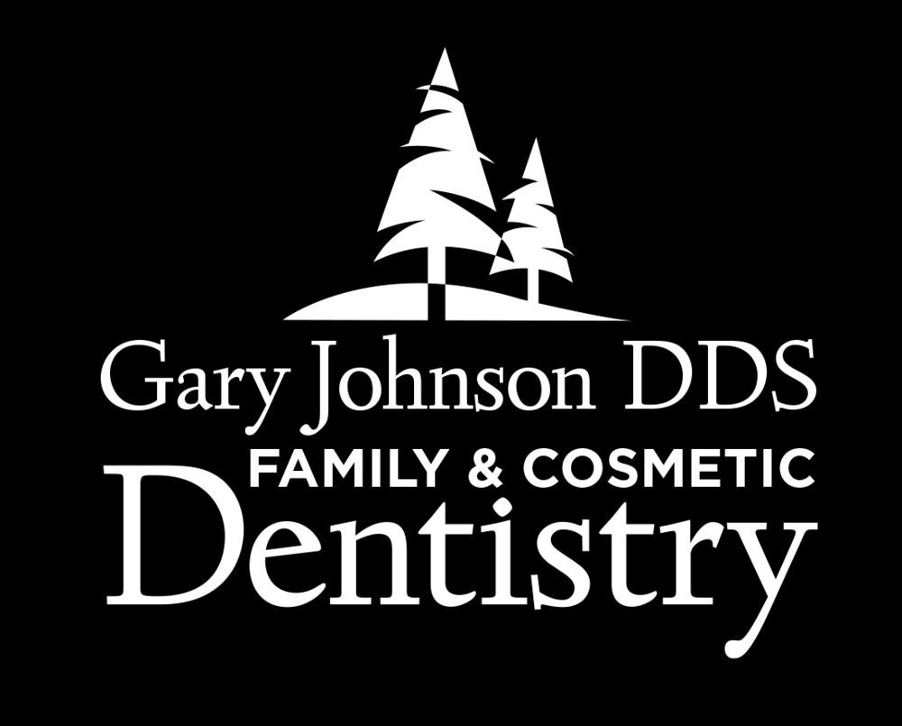 Gary Johnson DDS   www.dr4smiles.com  (530) 349-4138