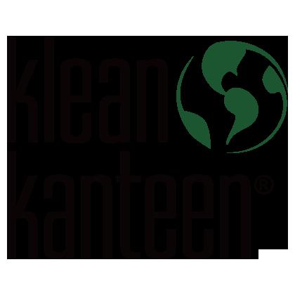 Klean Kanteen   kleankanteen.com/