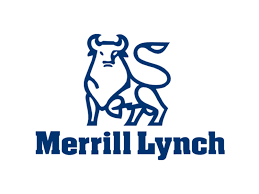 Merrill Lynch   https://www.ml.com  (916) 648-6205