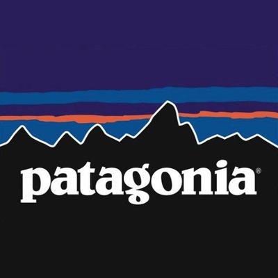 Patagonia   www.patagonia.com