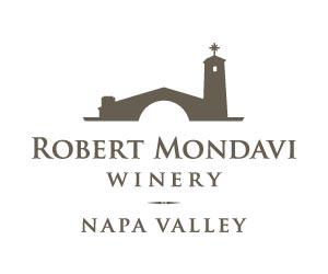 Robert Mondavi Winery   www.robertmondaviwinery.com  (707) 226-1395