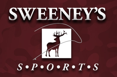 Sweeney's Sports Store   www.sweeneyssports.com/  (707) 255-5544