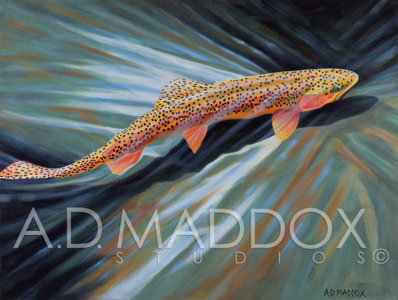 AD Maddox   www.admaddox.com
