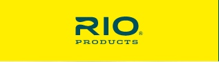 Rio www.rioproducts.com (208) 524-7760