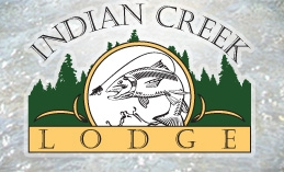 Indian Creek Lodge   iclodge.net  (530) 623-6294