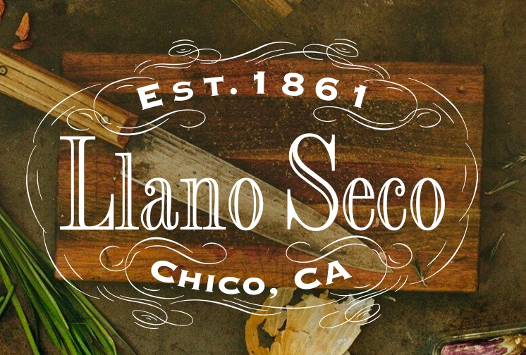 Llano Seco   llanoseco.com  (530) 342-2100