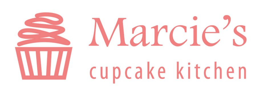 Marcie's Cupcake Kitchen   marciescupcakes.com    (530) 300-4303