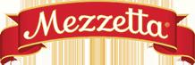 Mezzetta Brand   www.mezzetta.com    (707) 648-1050