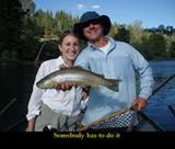 Mike Hibbard   mikehibbardfishing.com  (530) 247-3970