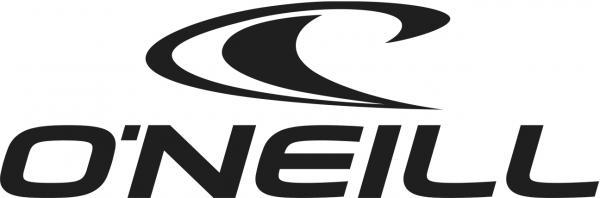 O'Neil   www.oneil.com