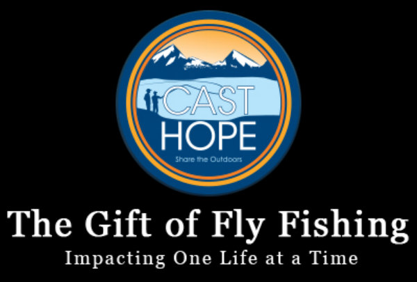 Image result for Cast hope