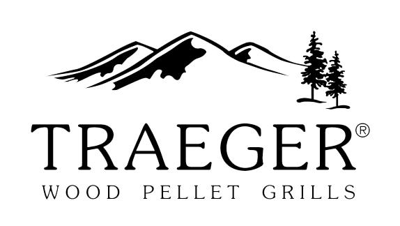 Traeger Wood Pellet Grills  www.traegergrills.com  1-800-TRAEGER
