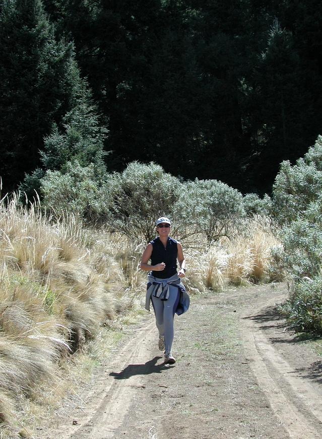 trail-running-1-1255583-639x872.jpg