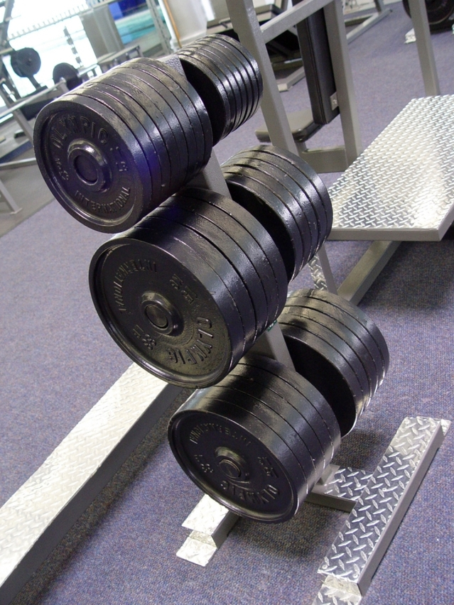 barbell-plates-in-gym-1543865-639x852.jpg