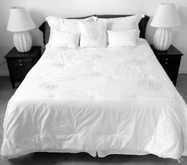 bedtime-2-1414056-639x563.jpg