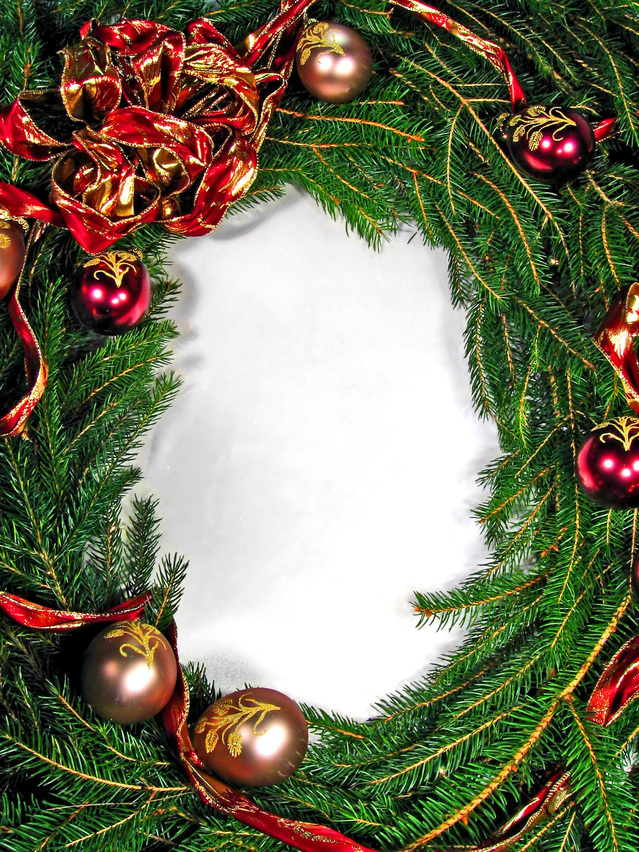 christmas-wreath-1420869-639x852.jpg