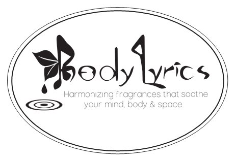 Body Lyrics