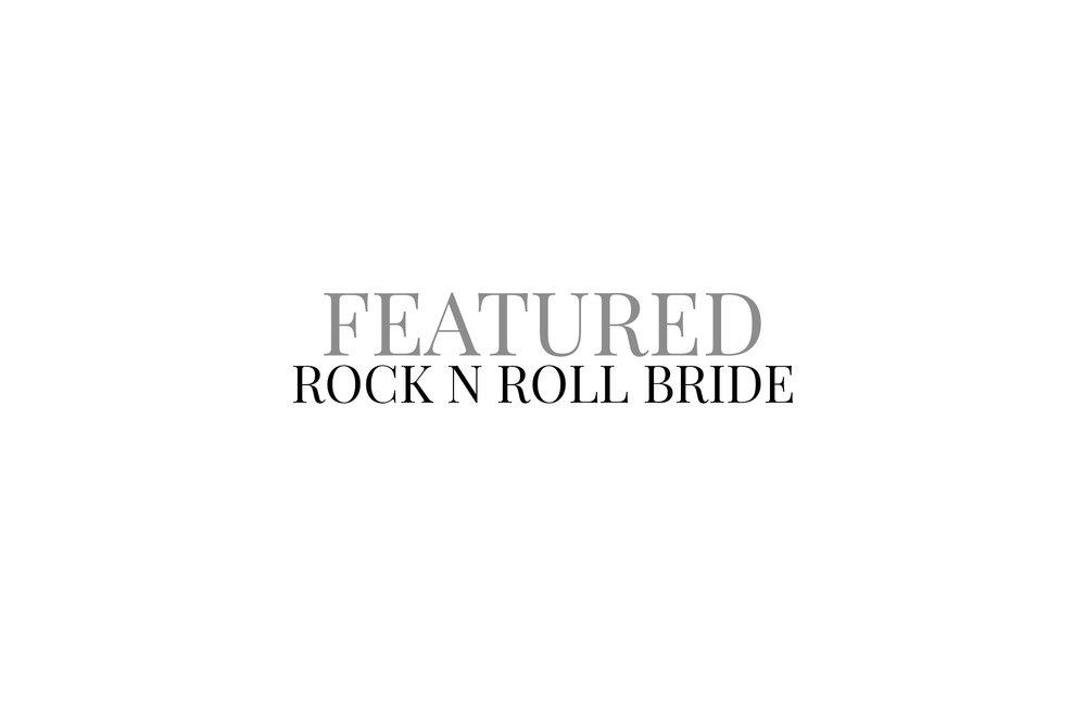 Featured_RockNRollBride.jpg