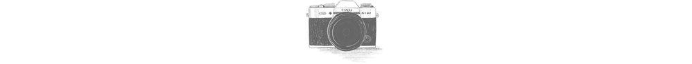 CameraGraphic_1875x175.jpg