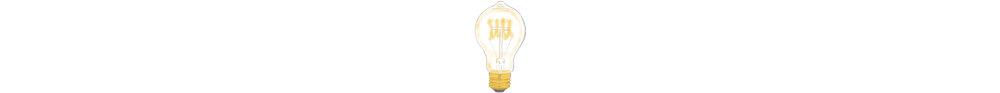 Lightbulb_1875x175.jpg