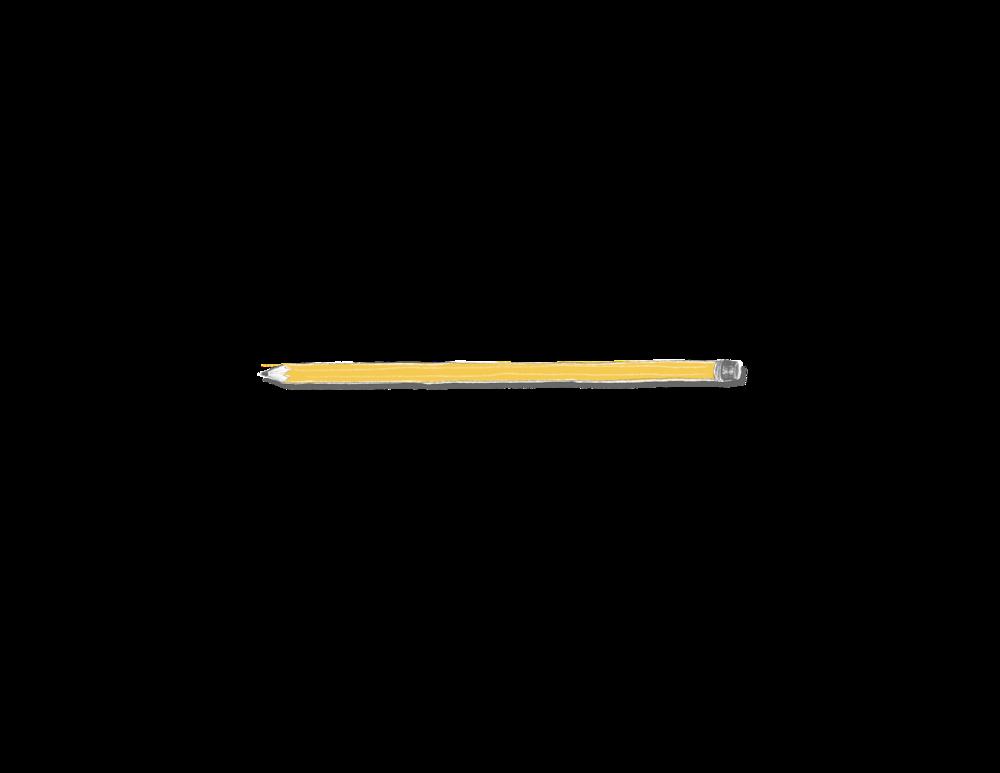 pencilgraphic.png