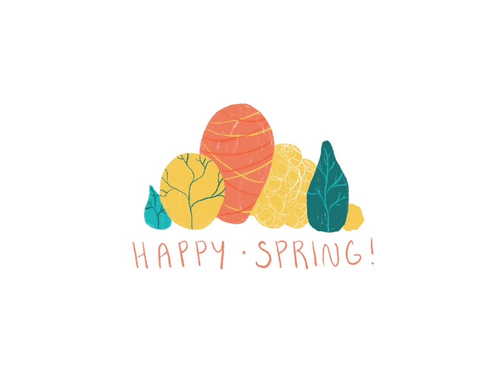 BeeJoy_HappySpring_01_onwhite.jpg
