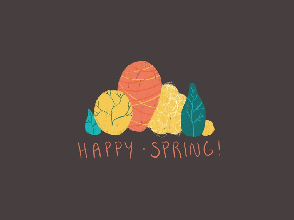 BeeJoy_HappySpring_01_OnGrey.jpg