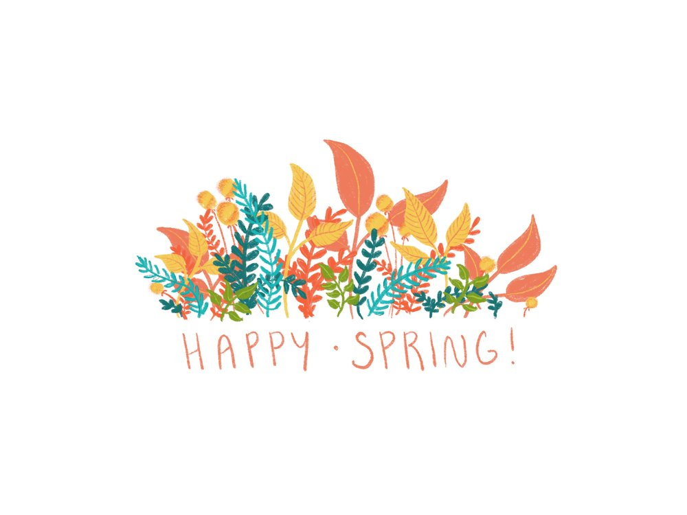 BeeJoy_HappySpring_02_OnWhite.jpg