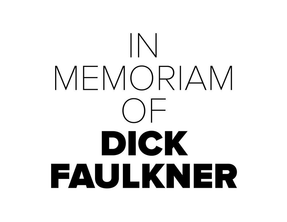 sfo_sponsor_faulkner-01.jpg