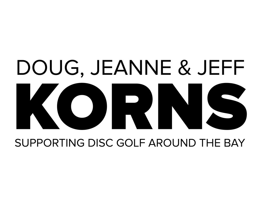 sfo_sponsor_korns-01.jpg