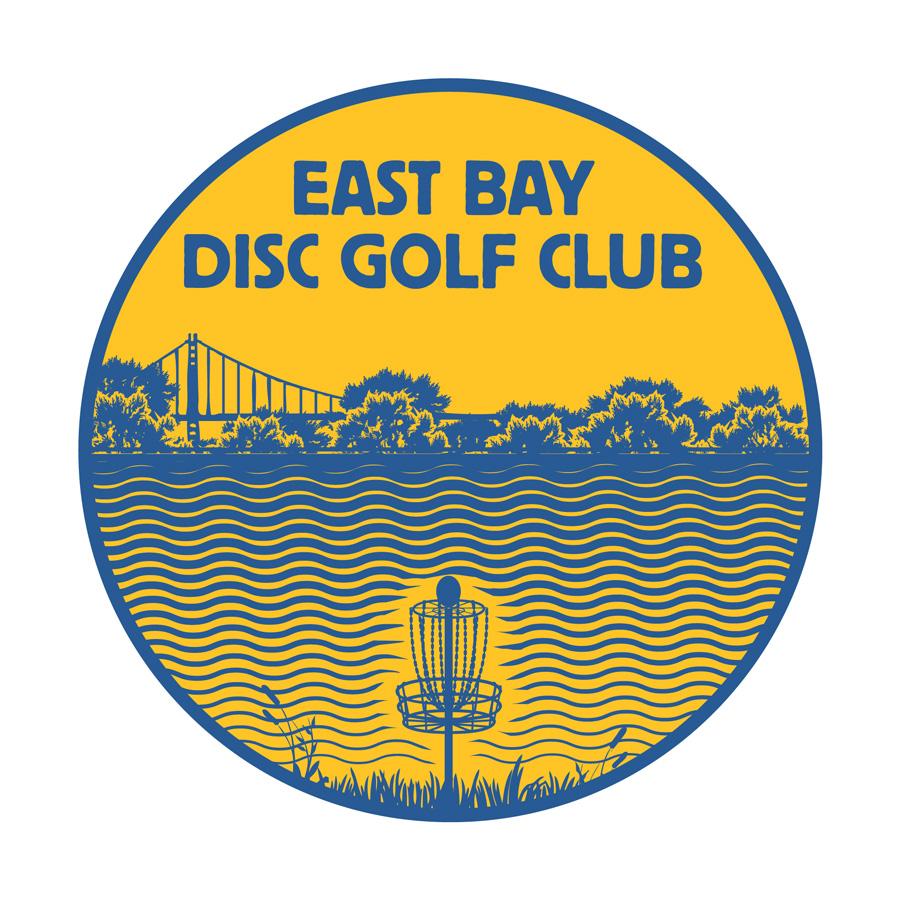 EBDGC-logo-01.jpg
