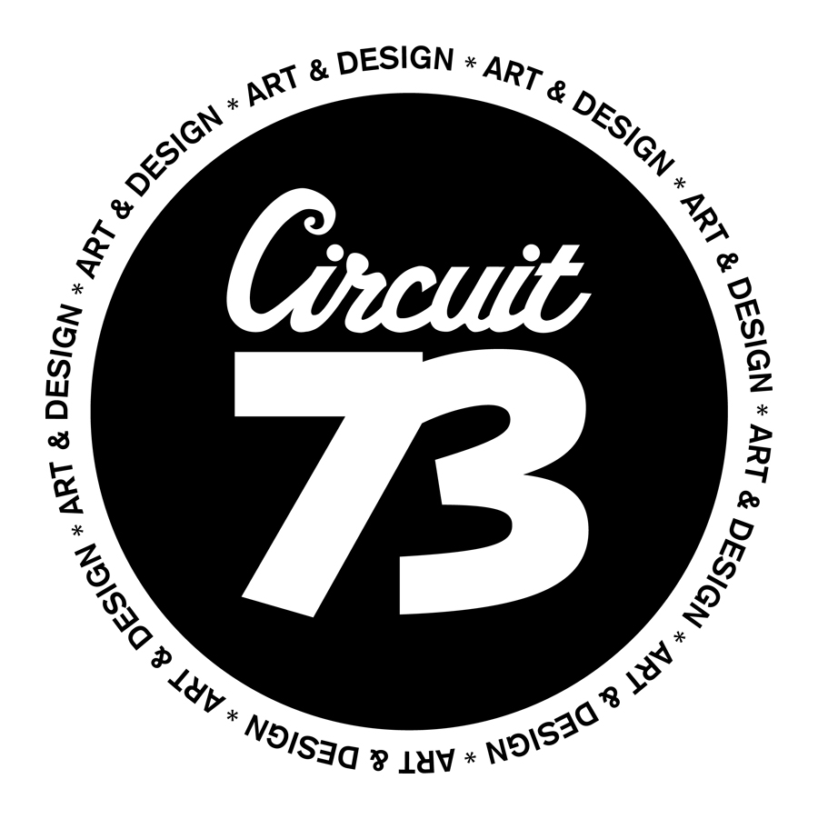 c73_logo.jpg