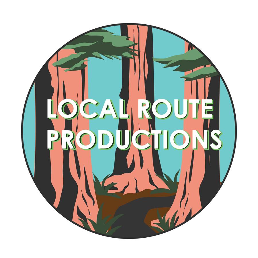 local-route-01.jpg