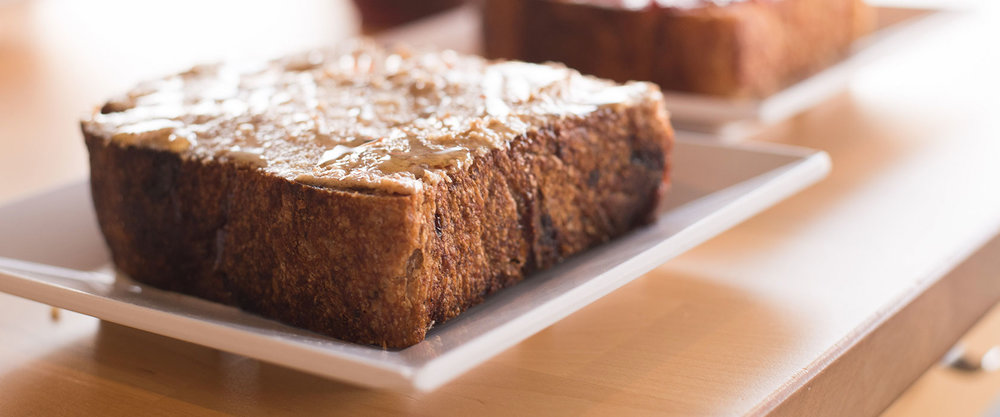 toast copy.jpg