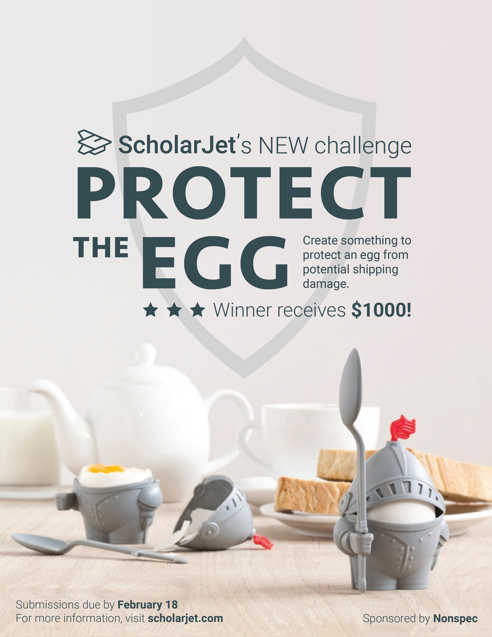 egg-drop-posterDesign-01.png