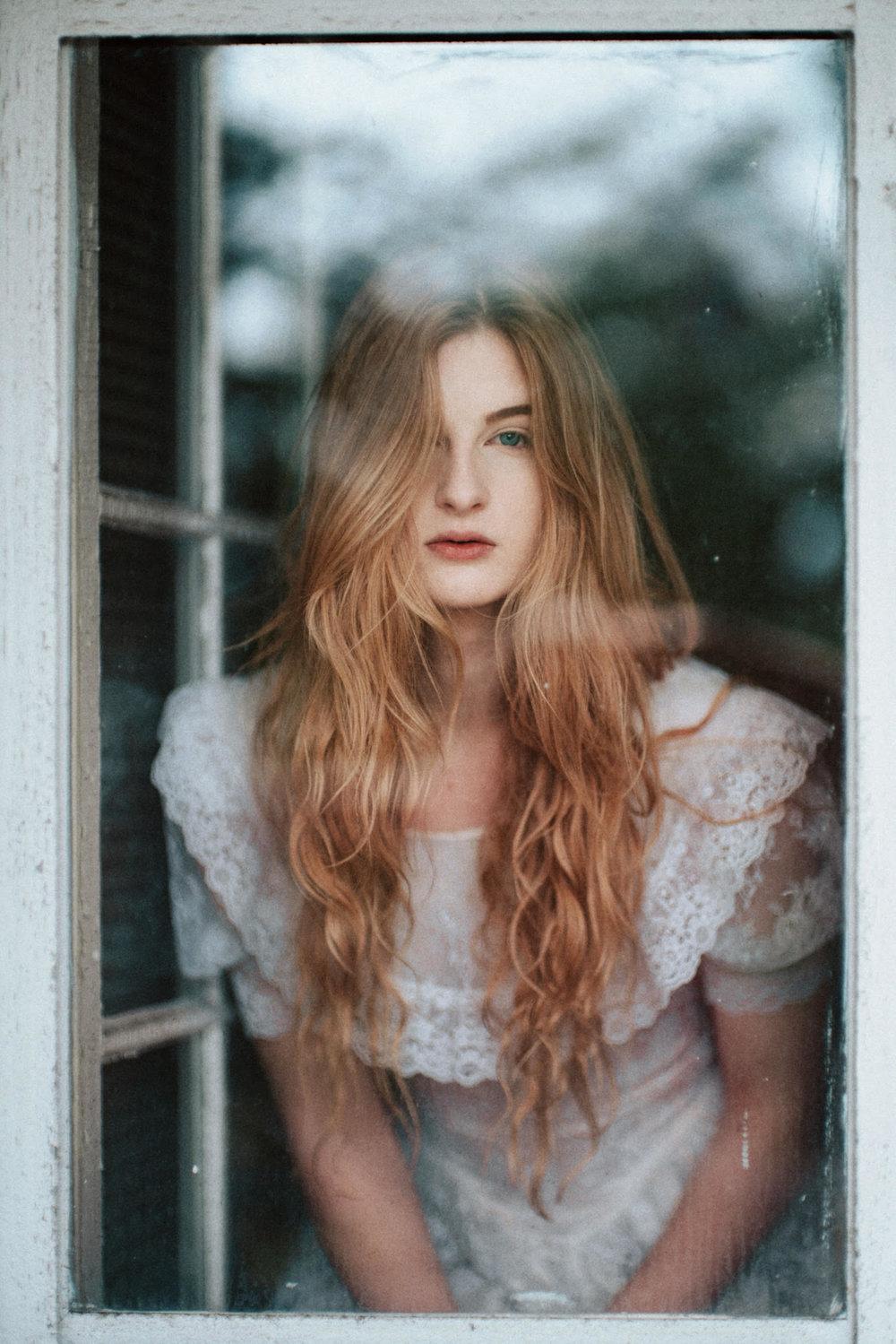 Jessica12.jpg
