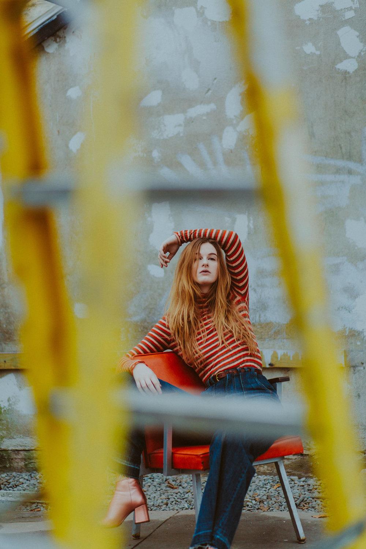Jessica1.jpg