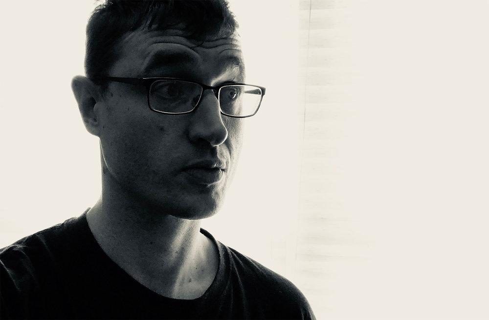 Owen  Filmmaker & Videographer