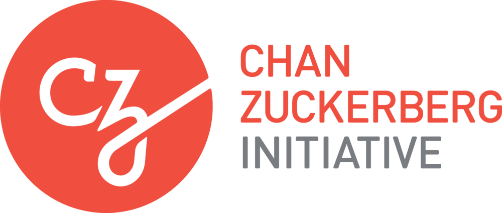 Awarded a Human Cell Atlas pilot grant from the Chan Zuckerberg Initiative.   The funding will be used to compare protocols for preserving and sequencing white blood cells as part of the HCA.   Press release