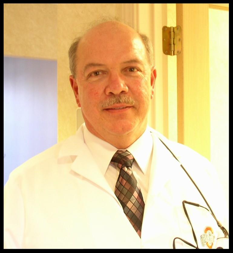 Dr. Barron Hixon.jpg