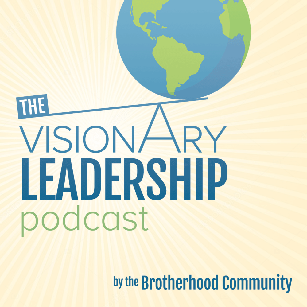 Visionary-Leadership-Podcast-Logo.png