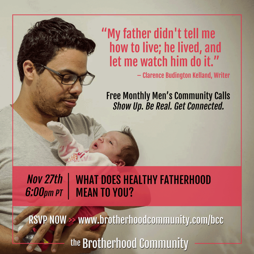 CC-Nov2018-Fatherhood.png