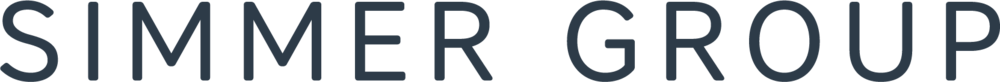Simmer-Group-New-Logo-R2.png