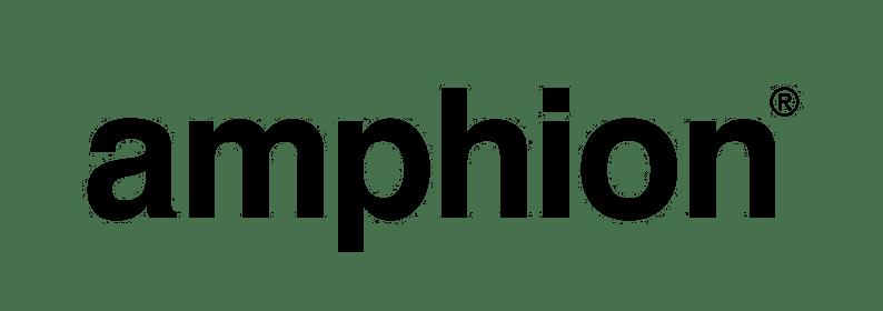 Amphion (2).png
