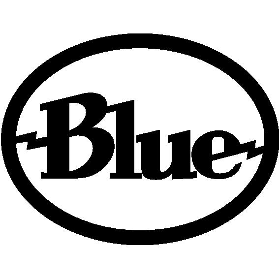 Blue Mics (1).jpg