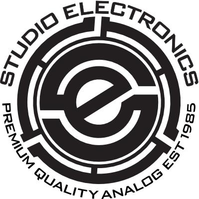 SE-45-Logo.png