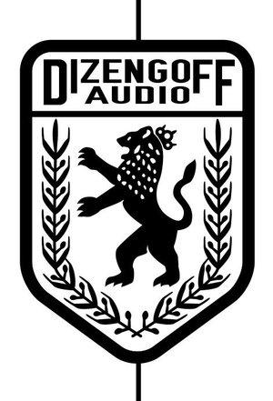 Dizengoff-Med-logo.jpg