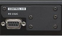cd-400u_6.png