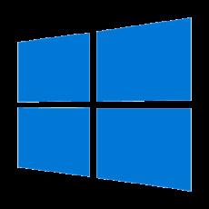 Windows-10-Icon-230x230.png
